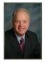 Freehold Criminal Defense Attorney Robert S Bonney