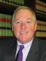 Lakewood Commercial Real Estate Attorney Dennis Michael Galvin