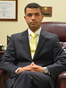 Harrison Family Law Attorney Shokry G Abdelsayed