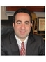 New Jersey Workers' Compensation Lawyer Christopher Thaddeus DiGirolamo