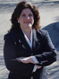 Lyndhurst Arbitration Lawyer Barbara Weisman