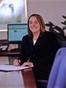Paoli Civil Rights Attorney Karen Palermo Gaster