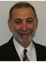 Fair Lawn Litigation Lawyer Evan L Goldman