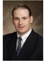 Thorofare Business Attorney Donald K Ludman