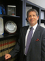 Ridgewood Litigation Lawyer Roy David Goldberg