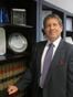 Westwood Litigation Lawyer Roy David Goldberg