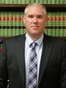 Branchburg Speeding / Traffic Ticket Lawyer Jason T Weiss