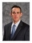 Cherry Hill Construction Lawyer Timothy E Stauss