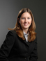 Elizabeth Litigation Lawyer Sarah J Scott