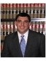 Irvington Arbitration Lawyer Thomas A Gentile