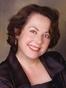 Hamilton Township Public Finance / Tax-exempt Finance Attorney Patricia K Williams