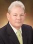 Ocean City Civil Rights Attorney Gerald J Corcoran