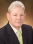 Somers Point Civil Rights Attorney Gerald J Corcoran