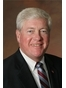 Farmingdale Land Use & Zoning Lawyer Roger J McLaughlin