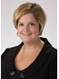 Atlantic County Commercial Real Estate Attorney Sheila F Hughes