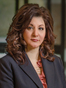 Holmdel Divorce / Separation Lawyer Sylvia Costantino