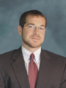 Perth Amboy Litigation Lawyer Michael J Weisslitz