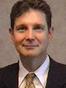 Attorney Michael L. Detzky