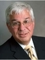 Fort Lee Litigation Lawyer Steven L Menaker