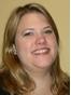 Stanton Family Law Attorney Marisa Baker Trofimov