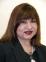 Irvington Real Estate Attorney Wanda I Nieves