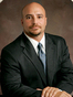 Harrison Workers' Compensation Lawyer Andrew Frank Garruto