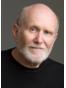 Perth Amboy Ethics / Professional Responsibility Lawyer Frederick J Dennehy