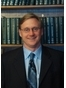 Glen Rock Business Attorney Joshua Wood Denbeaux