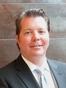 Hilliard Real Estate Attorney Paul Edward Blevins