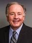 Lancaster Litigation Lawyer Gary D Melchionni
