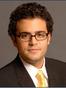 Pennsylvania Securities Offerings Lawyer Joshua R Bernstein