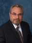 Albany Commercial Real Estate Attorney Edward Lewis Blum