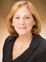 Ventnor Ethics / Professional Responsibility Lawyer Enid L Hyberg