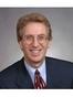 West Orange Venture Capital Attorney Norman D Kallen
