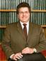 Oceanville Personal Injury Lawyer Richard L Press