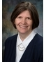 New Brunswick Intellectual Property Law Attorney Barbara Clark Stolte