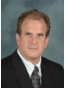 Linden Fraud Lawyer Kevin P Roddy