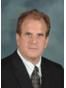 Avenel Fraud Lawyer Kevin P Roddy