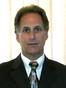 Trevose Personal Injury Lawyer Alan W Moss