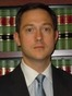 Fort Lee State, Local, and Municipal Law Attorney Richard J Angowski Jr