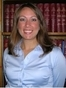 Fairview DUI / DWI Attorney Sarah K Resch