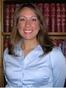 Fairview DUI / DWI Attorney Sarah K Resch
