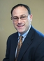 Haddonfield Estate Planning Attorney Jerold E Rothkoff