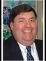 Morristown State, Local, and Municipal Law Attorney Vincent P Celli