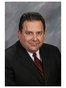 Piscataway Commercial Real Estate Attorney Vito Anthony Digirolamo