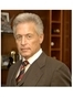 Englewood Medical Malpractice Lawyer Michael J Maggiano