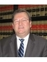 Liberty Corner Litigation Lawyer Thomas M Mulcahy