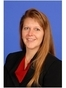 Clifton Workers' Compensation Lawyer April M Gilmore