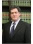 New Jersey Civil Rights Attorney Jeffrey M Keiser