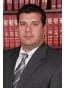 Clifton Mediation Attorney Leandro Lolo